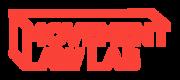 Logo of Movement Law Lab