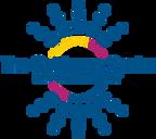Logo de The Guidance Center of Westchester
