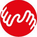 Logo de Fundación Bomba Volunta