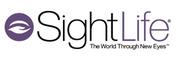 Logo of SightLife