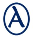 Logo of Atitlan Multicultural Academy