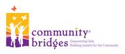 Logo of Community Bridges, Inc.
