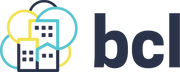 Logo de Business & Community Lenders (BCL) of Texas