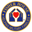 Logo of Fisher House Foundation, Inc.