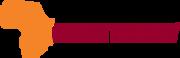 Logo of Building Tomorrow-USA