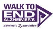 Logo of Alzheimer's Association, San Diego & Imperial Chapter