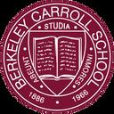 Logo of The Berkeley Carroll School