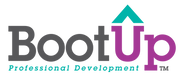 Logo of BootUp PD, Inc.