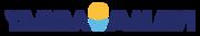 Logo of Yamba Malawi