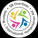 Logo de SB OverSeas