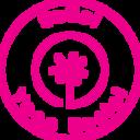 Logo of SoCal Yoga Social