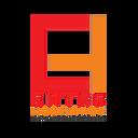 Logo de Entre Hermanos