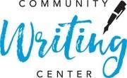Logo of SLCC Community Writing Center