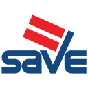 Logo of S.A.V.E.