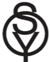 Logo of Sauti Yetu Center for African Women, Inc