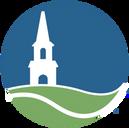 Logo of Westmoreland Service Corps -- Washington, DC