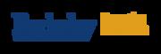 Logo of UC Berkeley Executive Education