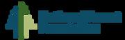 Logo of National Forest Foundation