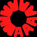 Logo of Letterform Archive