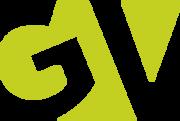 Logo of Global Visionaries