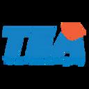 Logo de Texas Education Agency