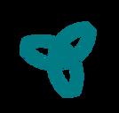 Logo of Strategic Education Research Partnership
