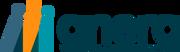 Logo of American Near East Refugee Aid