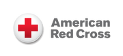 Logo de American Red Cross of the Los Angeles Region