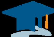 Logo of WorkMonger