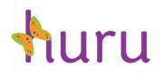 Logo of Huru International