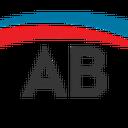 Logo of American Bridge 21st Century
