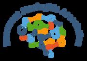Logo of Recurrent Meningitis Association