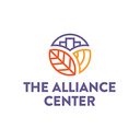 Logo of The Alliance Center (fmr. Alliance for Sustainable Colorado)