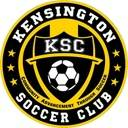 Logo of Philadelphia Community Empowerment Through Soccer / aka Kensington Soccer Club