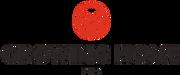 Logo of Growing Home