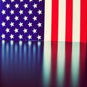 Logo de American Dream Clean