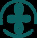 Logo of Federation EIL