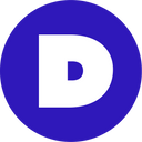 Logo of DonorsChoose