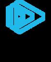 Logo of Sutro Li