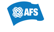 Logo of AFS-USA Intercultural Programs