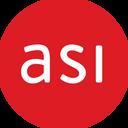 Logo of ASI - Assurance Services International