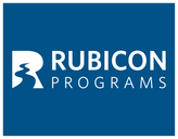 Logo of Rubicon Programs