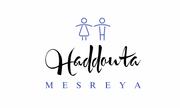 Logo of Haddouta Mesreya