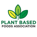 Logo de Plant Based Foods Association
