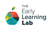 Logo of Early Learning Lab