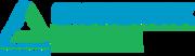 Logo of Groundwork Denver
