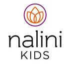 Logo of NaliniKIDS