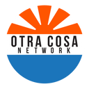 Logo of Otra Cosa Network