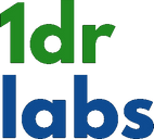 Logo de 1dr labs