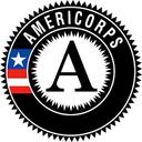 Logo de ShoreCorps/AmeriCorps